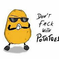@patriotpotato