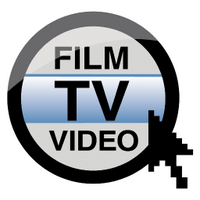 film_tv_video