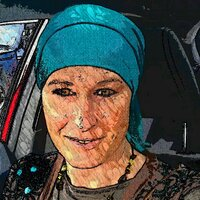 Sazzle  سارة | Social Profile