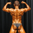 The profile image of AppliedMuscleSc