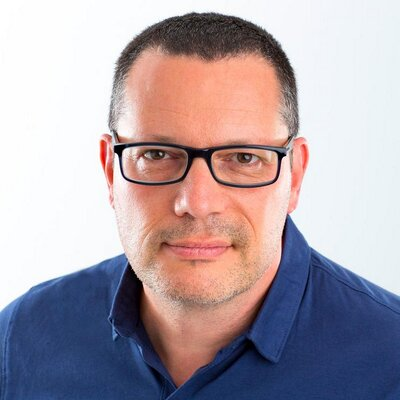 David Shieldhouse | Social Profile