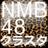 ILuvNMB48