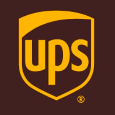 UPS Destek