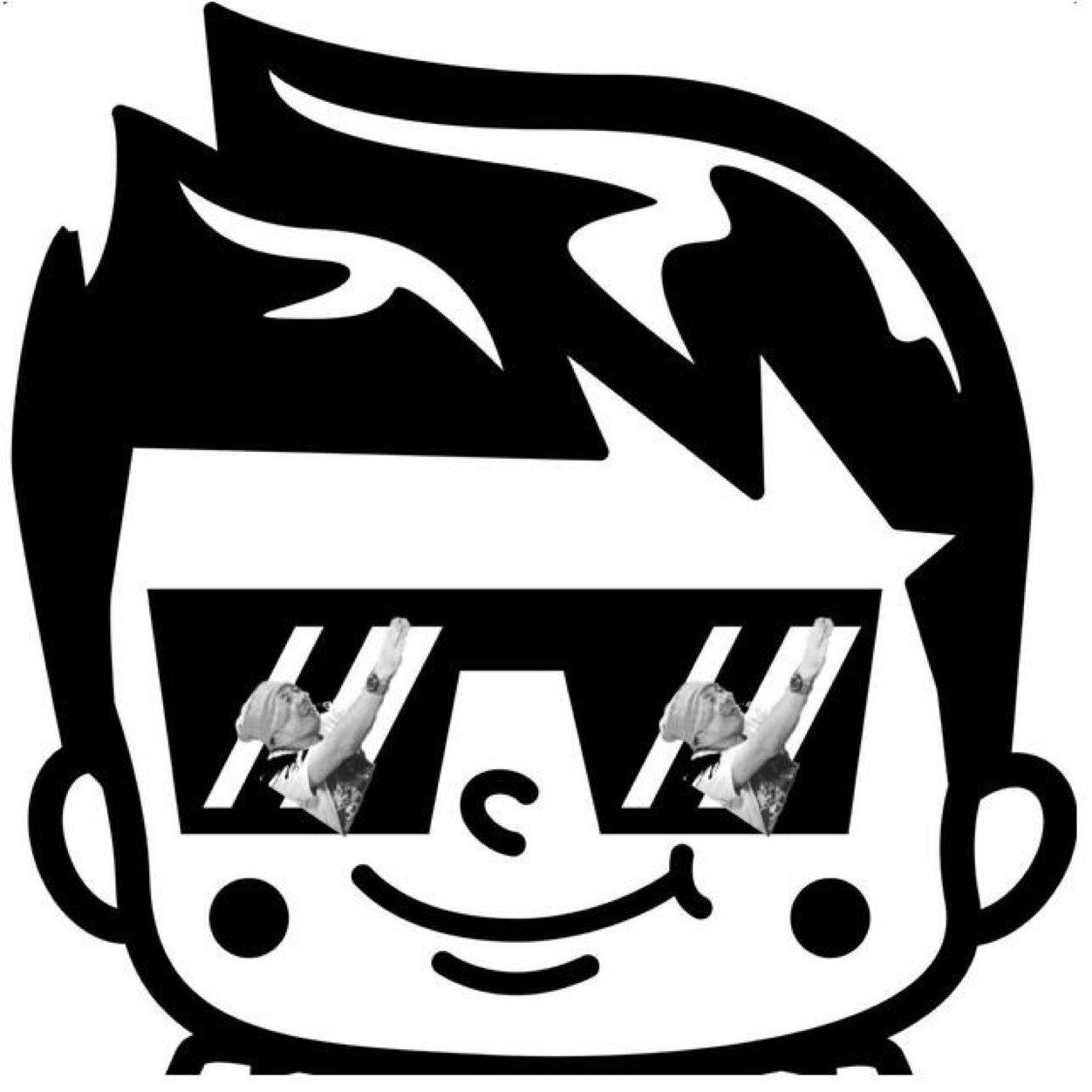 ファンキー Social Profile