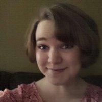 Anna Ragan | Social Profile