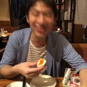 岩谷 脩生 (@0108nao0612) Twitter