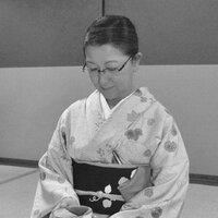 内藤美和 | Social Profile