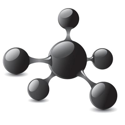 Centrix Software   Social Profile