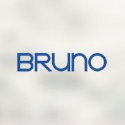 Bruno  Twitter Hesabı Profil Fotoğrafı