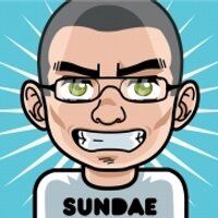 lee jones | Social Profile