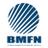@BMFNNews