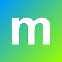 Maurice Snip | Social Profile