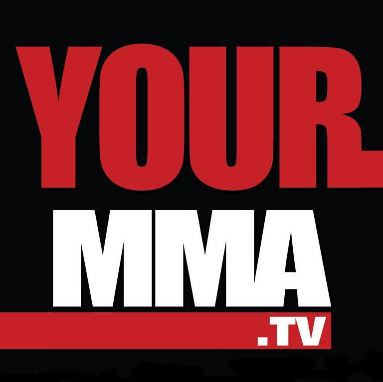 Your MMA Social Profile