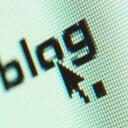 Bloggerini Group