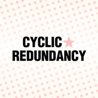 @cyclic_red