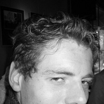 Walter van Holst | Social Profile