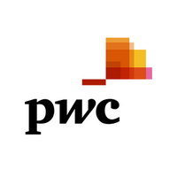 PwC Belgium