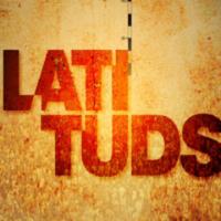 @latituds