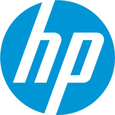 HP Suporte