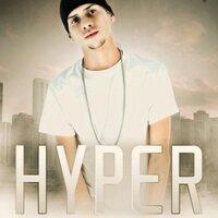 Hyper | Social Profile