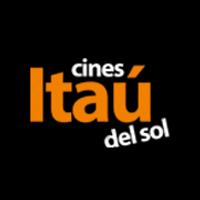 Cines del Sol | Social Profile