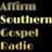 Twitter result for Freemans from AffirmSGRadio