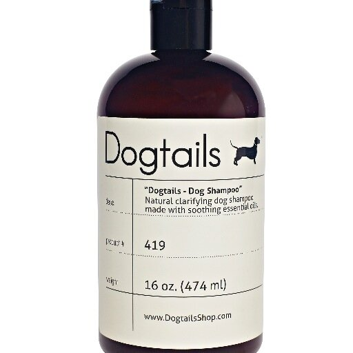 DOGTAILS®