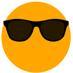 Crypto Twitt's Twitter Profile Picture