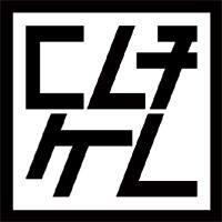 平成の流しユニット・ナガシーズ | Social Profile