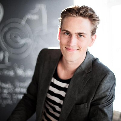 Jens Ahrengot Boddum | Social Profile