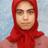 ZahraImannejad profile