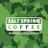 SS_Coffee