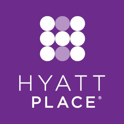 Hyatt Place Columbus