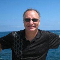 Kirk Nahra | Social Profile