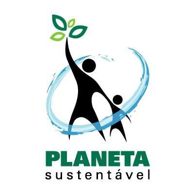 Planeta Sustentável Social Profile