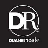 Duane Reade | Social Profile