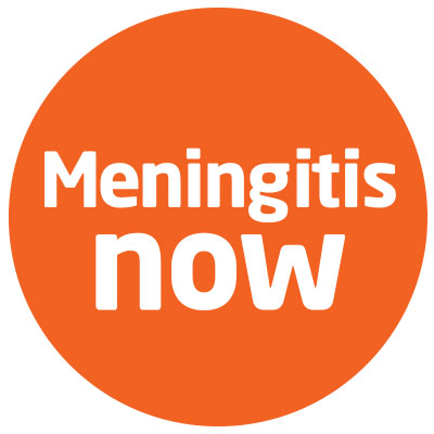 Meningitis Now Social Profile