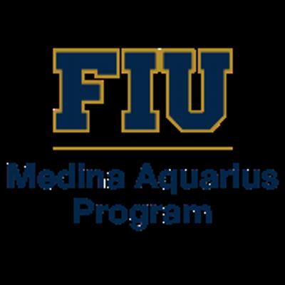 Aquarius Reef Base   Social Profile