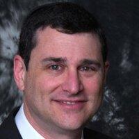 Howard Greenstein | Social Profile