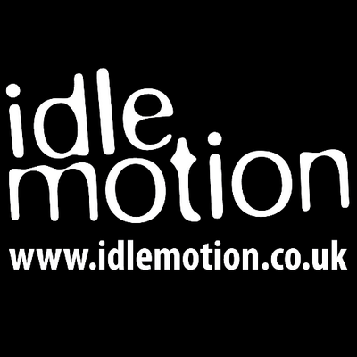 Idle Motion | Social Profile