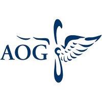 USAFA AOG | Social Profile