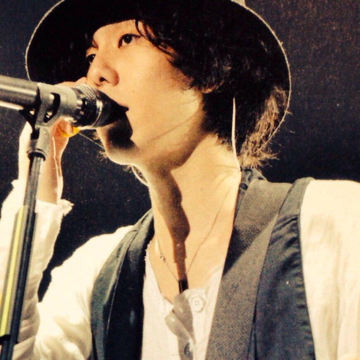 野田洋次郎の画像 p1_40