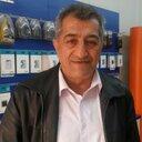 Celal Baytekin (@020202Cello) Twitter
