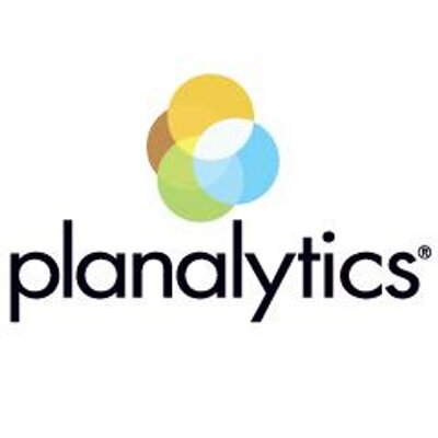 Planalytics, Inc. | Social Profile