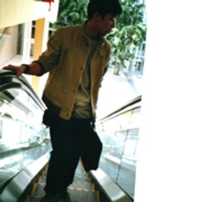 ryo iwashita | Social Profile