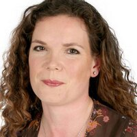 Amanda Bateman | Social Profile