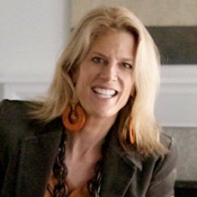 Susanna Salk   Social Profile