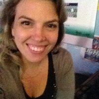 Amanda Orloske | Social Profile