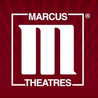 Marcus_Theatres