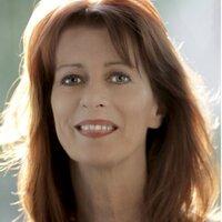 Noreen Fraser Fnd.   Social Profile